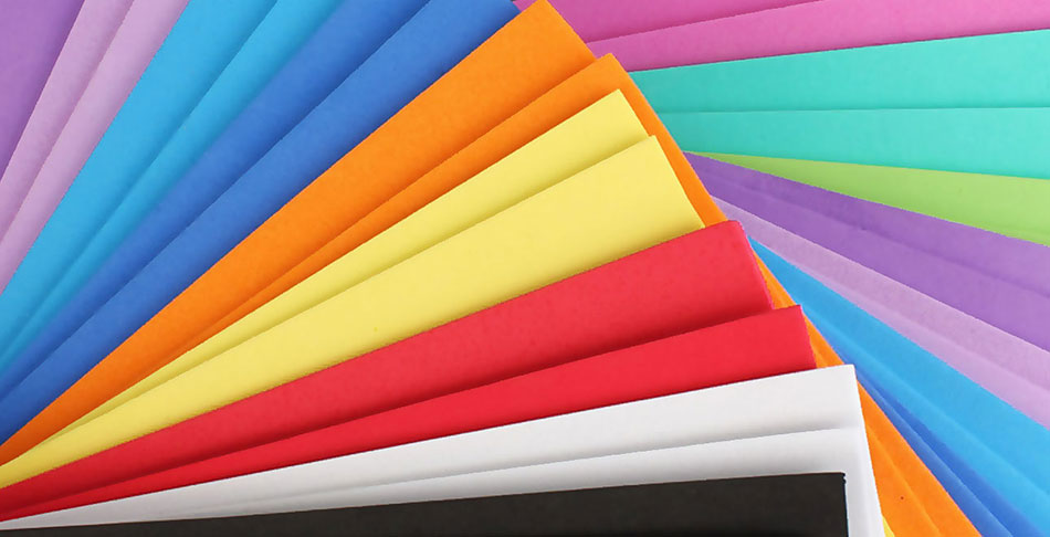 colorful-sheet